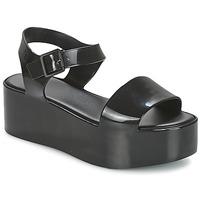 Sandaler Melissa MAR