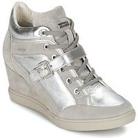Höga sneakers Geox ELENI C