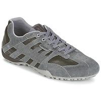Sneakers Geox SNAKE K