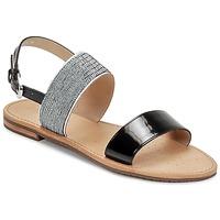 Sandaler Geox SOZY A