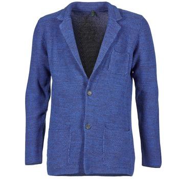 textil Herr Jackor & Kavajer Benetton BLIZINE Marin