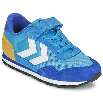 Sneakers Hummel REFLEX JR