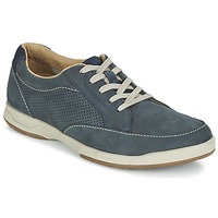 Sneakers Clarks STAFFORD PARK5