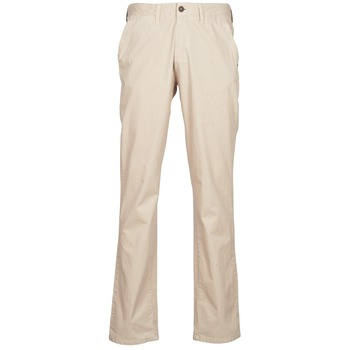 Chinos / Carrot jeans TBS BEVFAN