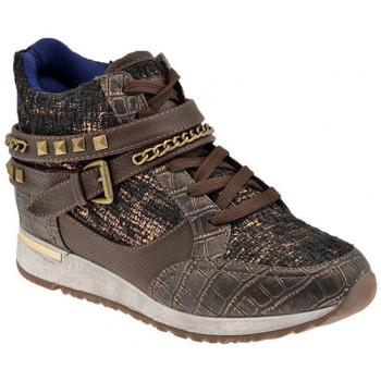 Skor Dam Höga sneakers Xti