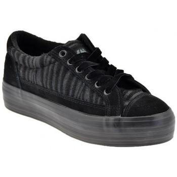 Skor Dam Sneakers Xti