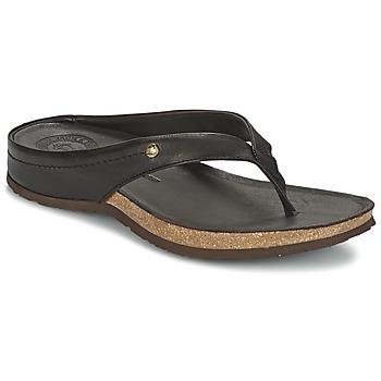 Flip-flops Panama Jack ARTURO