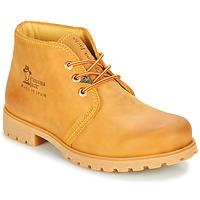 Skor Herr Boots Panama Jack BOTA PANAMA Vetefärgad