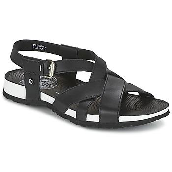 Sandaler Panama Jack FALCON