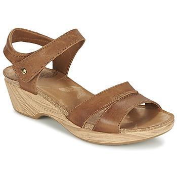 Sandaler Panama Jack LARISA