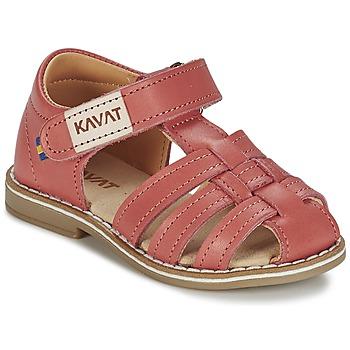 Sandaler Kavat FORSVIK