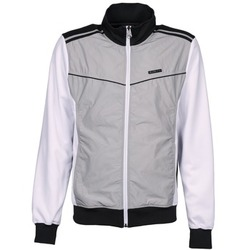 Sweatjackets Airness GRIFFIN