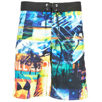 Badshorts Billabong  HORIZON billabong