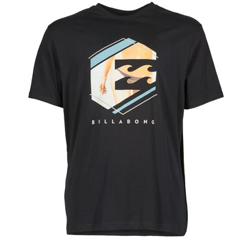T-shirts med korta ärmar Billabong  HEXAG SS billabong