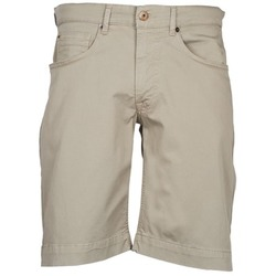 textil Herr Shorts / Bermudas Serge Blanco 15490