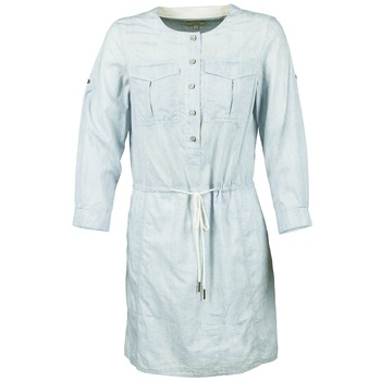 Korta klänningar Aigle MILITANY