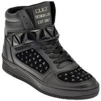 Skor Dam Höga sneakers Cult