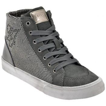Skor Dam Höga sneakers Liu Jo
