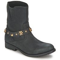 Boots Moschino Cheap & CHIC CA21013G1ZCE