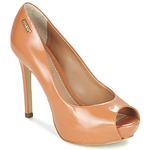 Pumps Dumond