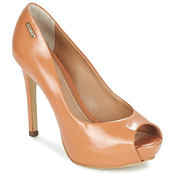 Pumps Dumond  - dumond