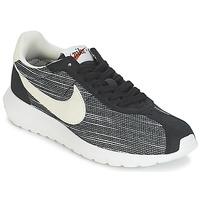 Skor Dam Sneakers Nike ROSHE LD-1000 W Svart / Vit