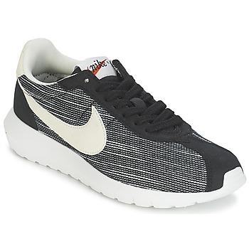 Sneakers Nike ROSHE LD-1000 W