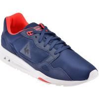 Skor Herr Sneakers Le Coq Sportif