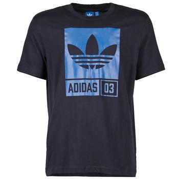 T-shirts med korta ärmar adidas  STR GRP adidas