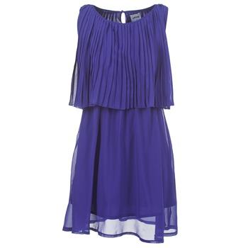 Korta klänningar Compania Fantastica CARYA