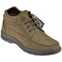 Skor Herr Boots Alisport