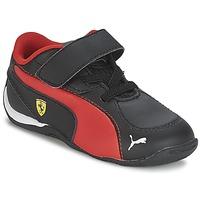 Sneakers Puma DRIFT CAT 5 L SF V KIDS