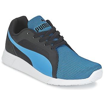 Sneakers Puma ST TRAINER EVO TECH