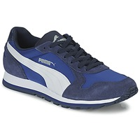 Sneakers Puma ST Runner NL