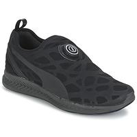 Sneakers Puma DISC SLEEVE IGNITE STR. FOAM