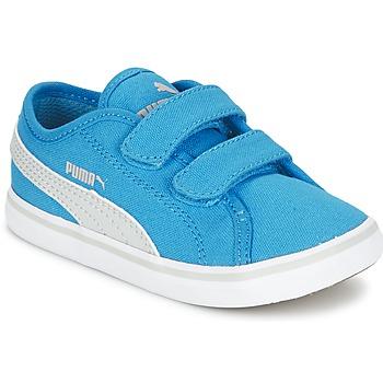 Sneakers Puma ELSU V2 CV V KIDS