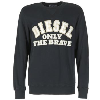Sweatshirts Diesel S-JOE-B