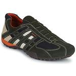 Sneakers Geox SNAKE
