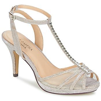 Sandaler Menbur PALMA