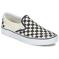 Slip-on-skor Vans CLASSIC SLIP-ON