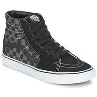 Höga sneakers Vans SK8-HI