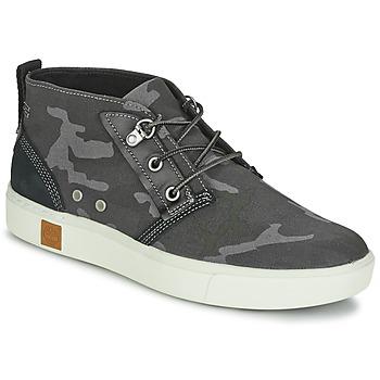 Höga sneakers Timberland AMHERST CHUKKA