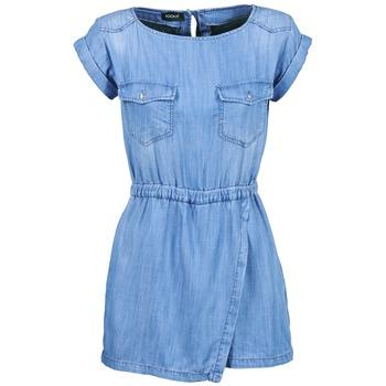 textil Dam Uniform Kookaï VEDITU Blå