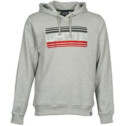 textil Herr Sweatshirts Wati B SWPAIL Grå