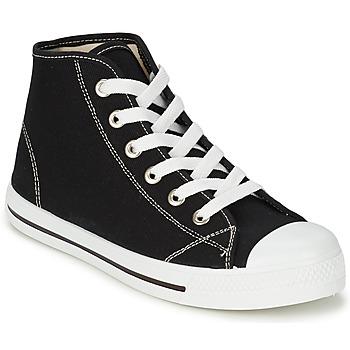 Höga sneakers Yurban WAXI