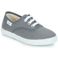 Sneakers Citrouille et Compagnie KIPPI BOU