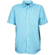 Kortärmade skjortor Pierre Cardin 539236202-140