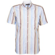 Kortärmade skjortor Pierre Cardin 539936240-130