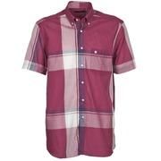 Kortärmade skjortor Pierre Cardin 538536226-860