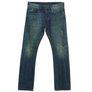 Raka jeans Ünkut  Six ünkut